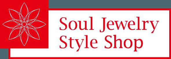 Soul Jewelry(R) Style Shop