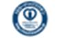 いのちリレー」プロジェクトのロゴ