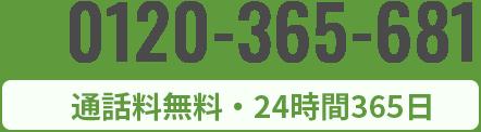0120-365-681