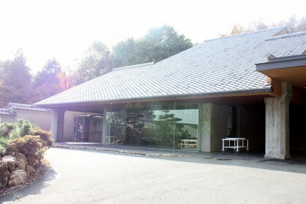 田原斎場やすらぎ苑